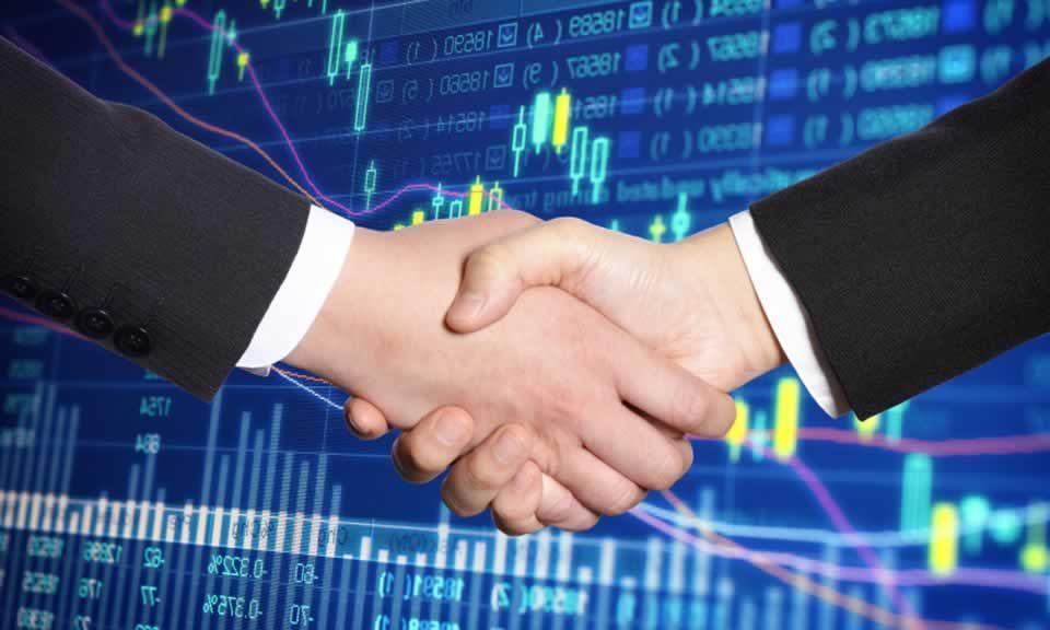 Рейтинги отзывы о брокерах бинарных опционов